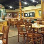 Jbs Big Boy Family Restaurants