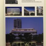 Photo de Bauhaus Center Tel Aviv