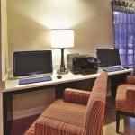 La Quinta Inn & Suites Elkview - Charleston NE Foto