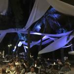 Epic Boracay (Restaurant) Photo