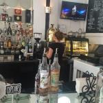 Photo of Whitelaw Lounge