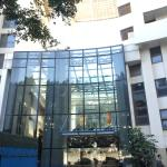 Photo of Fraser Place Shekou Hotel Shenzhen