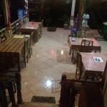 Photo de Sigiri Holiday Inn