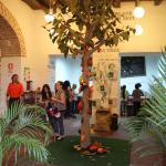 Photo de Choco Museo