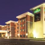 ‪La Quinta Inn & Suites Billings‬