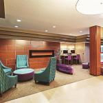 La Quinta Inn & Suites Meridian / Boise West Foto