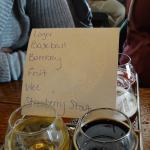 Photo de Vermont Pub & Brewery