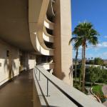 Photo de Francisco Grande Hotel & Golf Resort