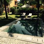 Photo de Le Belhamy Hoi An Resort and Spa