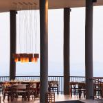 Sirinati Resort