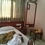 Hotel Prime Foto