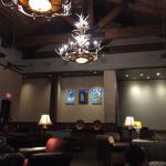 Foto de River Valley Lodge