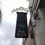Prince Conti Hotel Foto