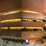 Foto di Kimmel Center for the Performing Arts