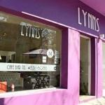 Photo de Lynns Hotel Boutique