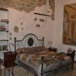 Atena and Zeus room