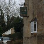 The Crown and Victoria Inn