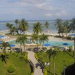 Photo of Kanoa Resort Saipan