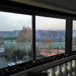 Photo de BEST WESTERN Hotel Astrid
