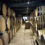 Photo de Cantillon Brewery