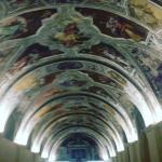 Photo of Associazione Culturale NarteA - Tours