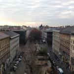 Medosz Hotel Foto