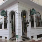 Foto di Hotel Centrum Istanbul