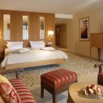 Komfort Doppelzimmer A