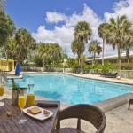 Photo of Hotel Indigo Miami Lakes