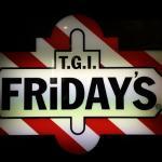 Photo of T.G.I.Fridays
