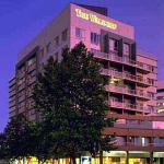 Photo of Canberra Waldorf Apartments Hotel