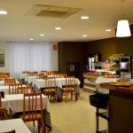 Photo of Hotel Norai