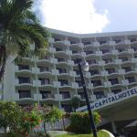 Photo of Tumon Bay Capital Hotel