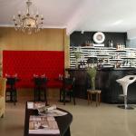 Dyon Palermo Hotel