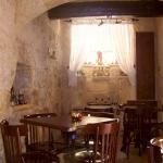 Photo of The Diningroom