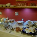 Massoni Bed & Breakfast Foto