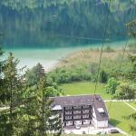 Photo of Familienhotel Kreuzwirt