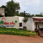 Photo of Vung Bau Resort