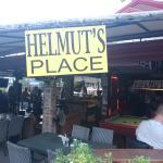 Helmut's Place Foto