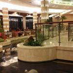 Photo de Country Garden Phoenix Hotel Yangjiang