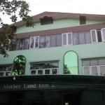 Mother Land Inn 2 Foto