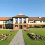 Bridlington Links Golf and Leisure Estate