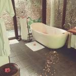 Photo of Mandala Spa & Resort Villas