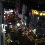 Photo de Golden Boutique Hotel Melawai