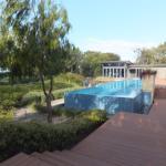 Photo de Aqua Resort Busselton