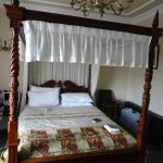 Photo de Emmet House Bed & Breakfast