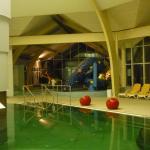 Foto di Kolping Hotel