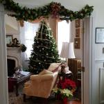 EJ Bowman House Bed and Breakfast Foto