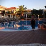 bigger pool