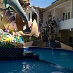 Foto de Hotel Shangrila